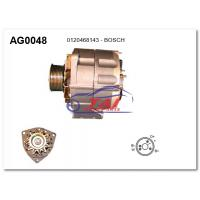 Buy cheap 03111-4010 03111-4200 Poong Sung Starter Motor 12v 2.2kw 11t Motores De Arranque from wholesalers