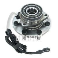 Buy cheap Wheel Bearing and Hub Assembly Front TIMKEN SP550201         lincoln vehiclesm12 boltsbusiness hours product