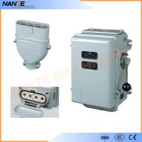 Buy cheap Germany ATLAS Explosion Proof Plug And Stock Mainly Supporting The Rock Drill from wholesalers