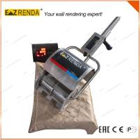 Buy cheap 9.8kgs Small Portale folding Cement Mixer No drum No oil,no hopper Mortar mixer product