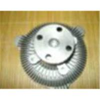 China Viscous Fan Clutch (4 CYLINDERS) on sale