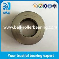 Buy cheap NSK 28TAG12 Forklift Clutch Release Bearing / Clutch Thrust Bearing With Gcr15 Material product