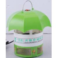 Buy cheap Photocatalyst Mosquito Killer (KN-688) product
