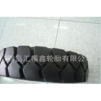 Buy cheap Forklift TyresTires 6.50-10 product