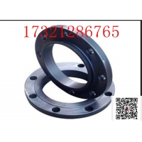 China Thread FLANGE Carbon Steel Forged Steel Flanges ASTM A105 2'' 600# ASME B16.5 on sale