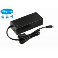 Buy cheap LED Strip Light Laptop Power Adapters 12V 3A With EMC product