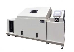 China Industrial Programmable Corrosion Tester , Salt Spray Test Chamber on sale