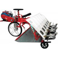 Buy cheap high quality Agriculture Rice Planting Machine And Prices with factory price product