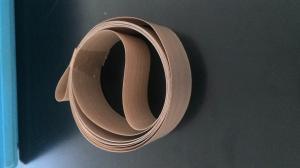 Buy cheap Medical Packaging 550N/5CM Heat Sealing Ptfe Teflon Tape product
