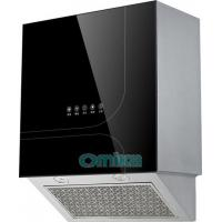 Buy cheap Wall Mounted Tempered Glass Range Hood product