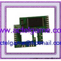 Buy cheap Xbox360 Cygnos360 V1.0 Microsoft Xbox360 Modchip from wholesalers