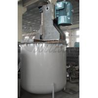 Buy cheap Automatic Concrete Mixing Machine With Pneumatic Butterfly Valve product