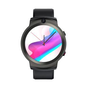 Buy cheap 32GB 4G SIM Card Smartwatch product