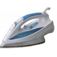 Buy cheap YPF-7008 Steam Iron product