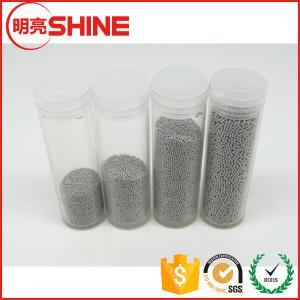 Buy cheap Fábrica diâmetro 1010 de 1/8 de polegada 2mm 5.95mm 7.9375mm 8mm 27mm baixa bola de aço carbono 1015 1018 redonda macia product