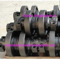 Buy cheap IHI CCH350 Crane Lower Roller product