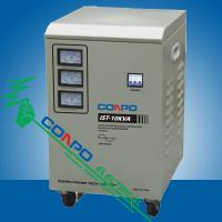 China Ist Series Isolation Transformer ( Ultra-Isolation & Noise Suppression Transformer) on sale