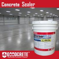 Buy cheap The best concrete sealer product