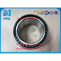 Buy cheap C 6915 V CARB Toroidal Roller Bearing  Full Complement 75x105x54mm product