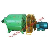 Buy cheap Centrifugal screen product