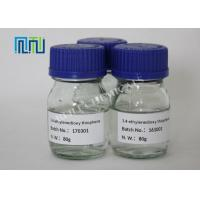 Buy cheap Soluble Water AKOSBBS-00006360  PEDOT In Solid Electrolytic Capacitor product