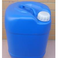 Buy cheap Amine catalyst (TEDA-A33) for pu foam product