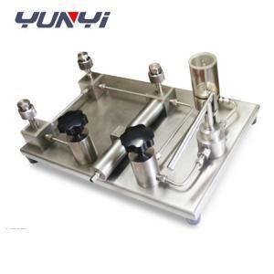 China high pressure calibrator on sale