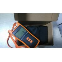 Buy cheap Optical Light Source TW3109 Measurement & Analysis Instruments product