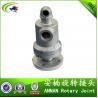 Buy cheap União giratória do óleo de alta temperatura do calor de vapor usada na indústria from wholesalers