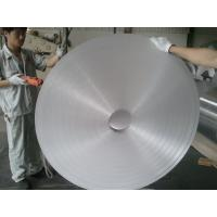 Buy cheap 3003 6061 7050 8011 Cold Rolling Aluminium Strips Coil for Transformer Winding product