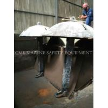 Buy cheap Marine cast steel mushroom anchor from wholesalers