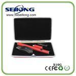 Buy cheap Electronic e cigarette 510 starter kit product