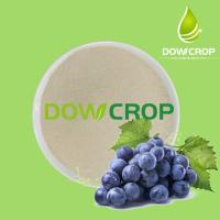 Buy cheap DOWCROP  High Quality AMINO ACID CHELATED CALCIUM Milk Yellow Powder 100% water soluble Hot Sale Organic fertilizer product