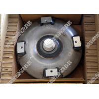 Buy cheap ZF transmission part, 4168034034 4168 034 034 torque converter  for ZF 4WG200 product