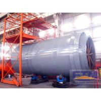Buy cheap Best Drum Dryer Machine for Sale product