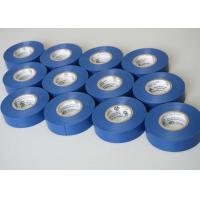 Buy cheap Achem Wonder Weather Proof PVC Insulation Tape For Cables Joints product