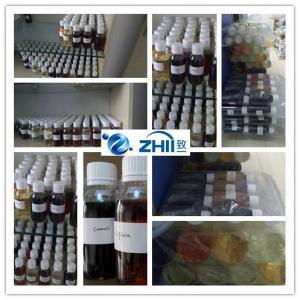 China e-cig   Liquid nicotine  e-juice 99.9% pure nicotine Marlboro nicotine on sale