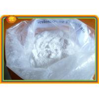 Buy cheap Test E 315-37-7 Testosterone Steroid Testosterone Enanthate Steroid Hormone Test E product