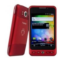 Buy cheap wifi tv mobile phone H300 3.5 inch touch screen Android 2.2 smartphone with gps  product