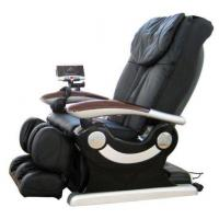 Buy cheap High Quality Massage Chair product