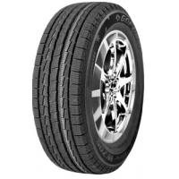 Buy cheap WINTER CAR TIRE 165/70R13,SNOW TIRE product