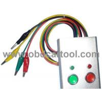 China Auto Ecu Programmer Renault ECU Decoder on sale