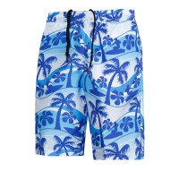 China 0.15kg SUP Board Shorts on sale