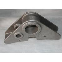 Buy cheap ASTM , GB , JIS Steel Castings Auto Engine Parts / Industrial Metal Casting from wholesalers
