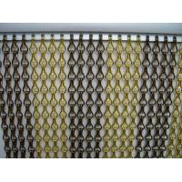Colourful Chain curtain,keep flys away from your door or windows.