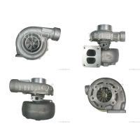 Buy cheap OEM Deutz Turbocharger S300 BT 80237 HX50 04226496 product