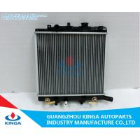 Buy cheap Auto Spare Parts Performance Radiator Demio 98 - Pw3w Oem B5C8 15 200B product
