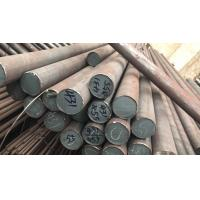China Martensitic Grade X17CrNi16-2 1.4057 Cold Drawn Stainless Steel Round Rod on sale
