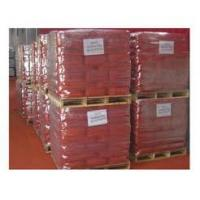 Buy cheap Iron Oxide(CHEMICALS) product