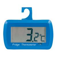 Buy cheap Wholesale Mini Waterproof Digital Thermometer product